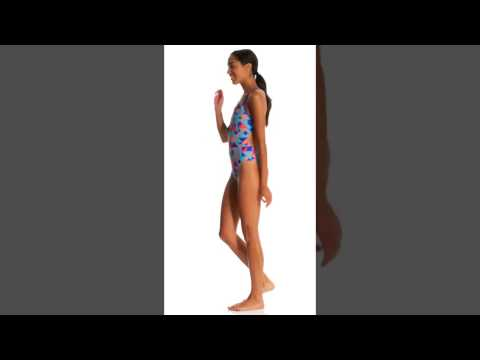 nike-swimoutlet-exclusive-women's-optic-pop-cut-out-tank-one-piece-swimsuit-|-swimoutlet.com
