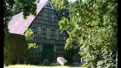 Camping Wulsbüttel