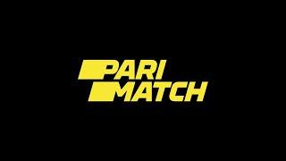 Барыс - Wal Krg.PariMatch