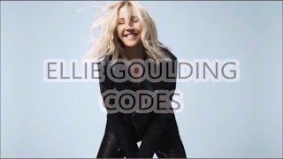 Codes - Ellie Goulding Sub esp ingles