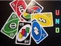 Uno (Card Game) + Drinking Game Rules (Uno You Didn't!)