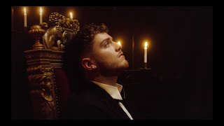 Bazzi - Soul Searching