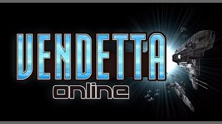 Vendetta Online Remastered Look
