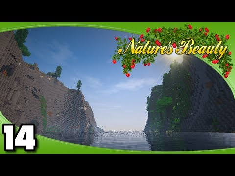 Nature's Beauty - Ep. 14: Gone Explorin'