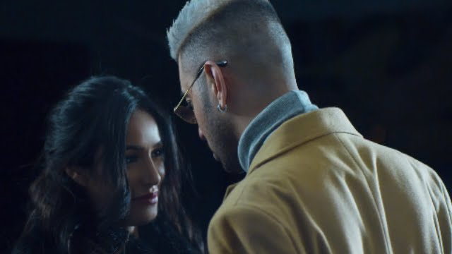 Koerdische sex video