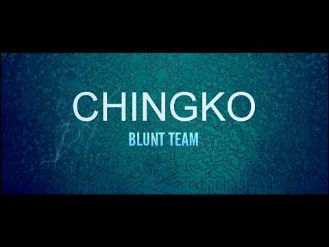 Chingko Lyric- Val-D | Luckcheng | Chingzo