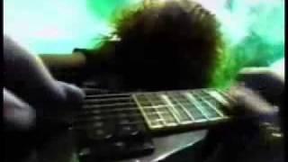 Kreator - Betrayer (video)