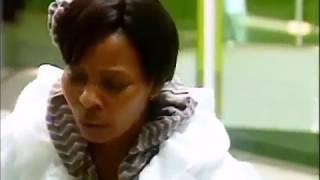 Thabile Myeni - Yifune inkosi (Video)   GOSPEL MUSIC or SONGS