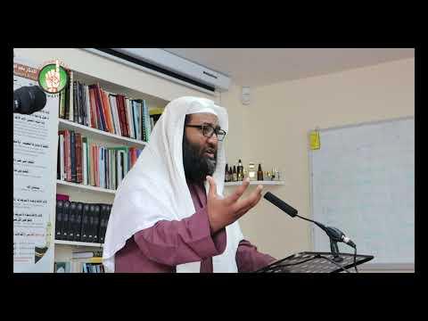 Until We Return to the Deen of Allaah - Ustadh Rashed Al-Madani