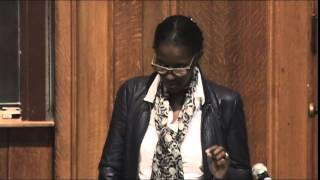 Ayaan Hirsi Ali on The Clash of Civilizations: Islam and the West