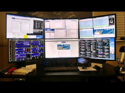 Purpose-Built CAD/CAM Workstations and Stock Trading PCs