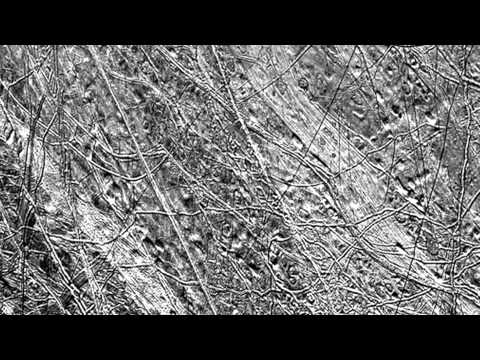 Jean-Claude Risset - Computer Suite From Little Boy (1968)