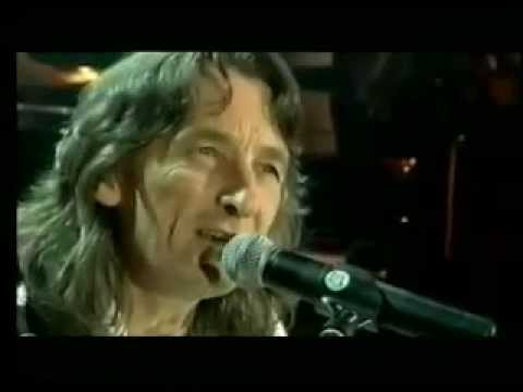 Logical Song, Roger Hodgson 2016 Breakfast in America Tour (Roger left Supertramp in 1983)