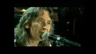 Logical Song, Roger Hodgson 2015 Breakfast in America Tour (Roger left Supertramp in 1983)