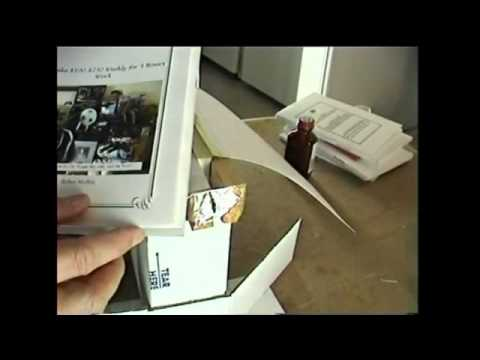 Become an Instant Author for $1 - make paperback books for pennies