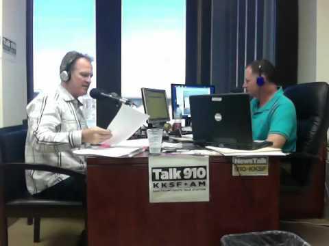 Best of Investing Radio Show April 9, 2016