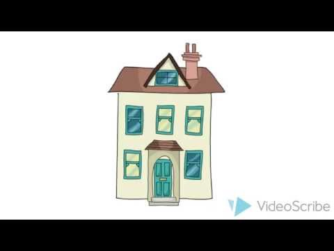 We Buy Houses in Kings Mountain NC | Call 704-594-1919 | Sell House Fast Kings Mountain NC