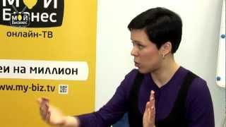 видео Услуги для корпоративного отдыха на Селигере
