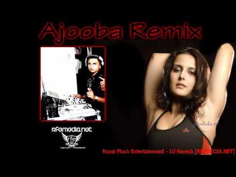 Ajooba Remix [RFEMEDIA.NET]