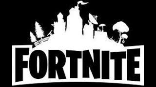 Fortnite Battle Royal LiveStream (psn giveaway in 100 sub )