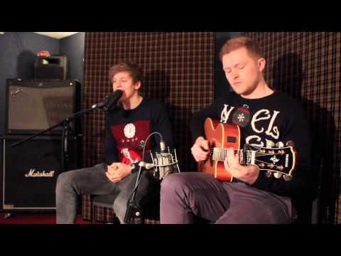 Yorkshire Wedding Performers - Wonderful Christmas Time - Paul McCARTNEY