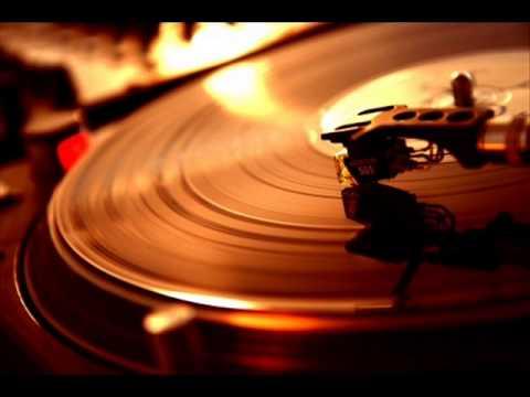 Mix - Philadelphia-soul-music-genre