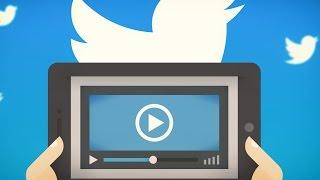 Comment désactiver la lecture automatique des vidéos sur Twitter