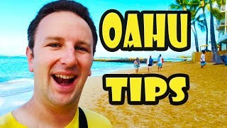 Oahu Travel Tips: 10 Things to Know Before YOU Go