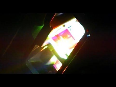 Кліп Лемондэй - Нюхаю
