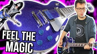 """Oh Wow, My EYES!! 