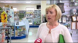 Елена Двоенко - бизнес-леди, меценат и рыбачка