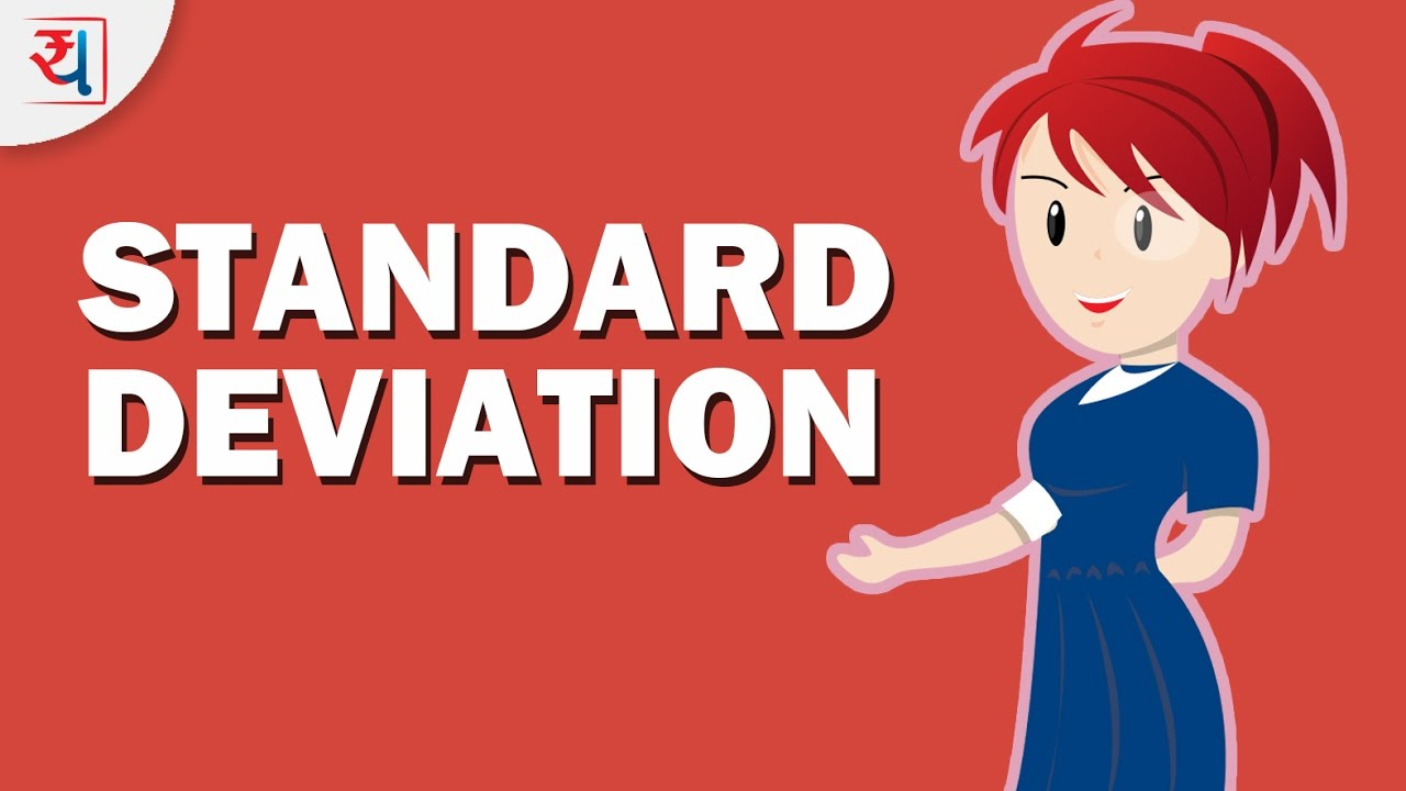 5 tips for understanding standard deviation - What Is Standard Deviation Standard Deviation In Mutual Funds With Examples By Yadnya