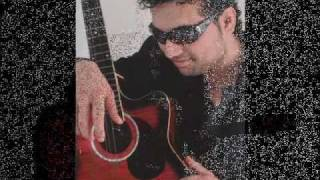 Angel Eyes/husnain dar/hindi song/best song/03137437783/03016168750