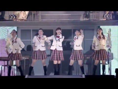 「堀江由衣をめぐる冒険�X〜狙われた学園祭〜」ダイジェスト前編