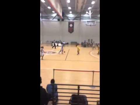 Roxbury community college basketball