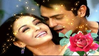 Kumar Sanu ~ Romantic Song ~ Tumhe Chahta Hoon Main ~
