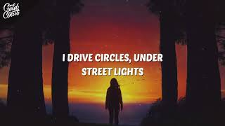 Gambar cover lany malibu nights lyrics