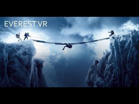 Everest Vr скачать торрент - фото 10