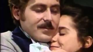 Рабыня Изаура  89 серия