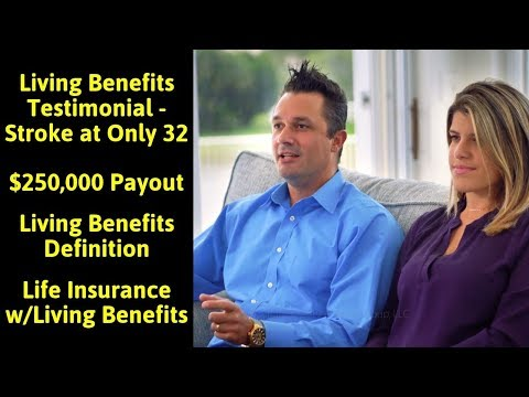 living-benefits-stroke-testimonial-|-where-to-buy-living-benefits-quote-buy-living-benefits-review
