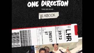 One Direction - C'mon C'mon (Audio)