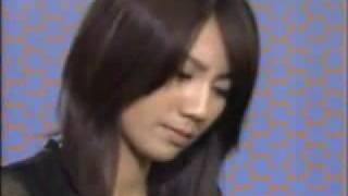 松下奈緒さんのショコラの演奏です。