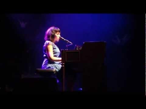 Norah Jones Painter Song