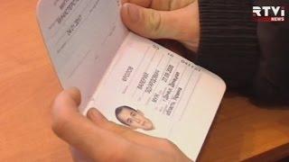 Киев прокомментировал решение Минска о въезде лиц с паспортами ДНР и ЛНР