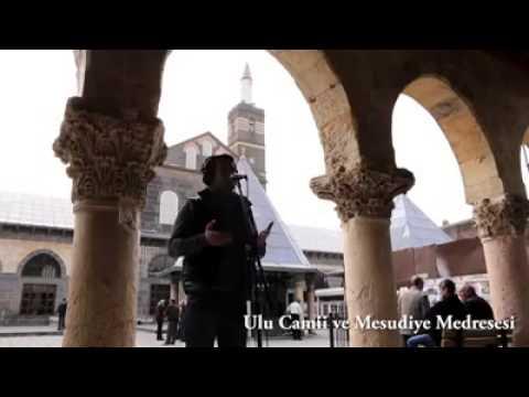 Diyarbakır için çal - Suzan suzi