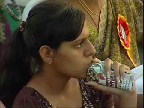 Lanka Dinakar explained post bifurication problems of Andhra Pradesh  in Samaikya Garjana in Kurnool