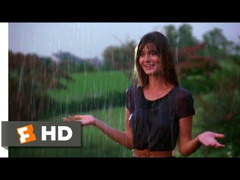 Her Alibi 1989 Doing Something Scene 4 10 Movieclips Youtube