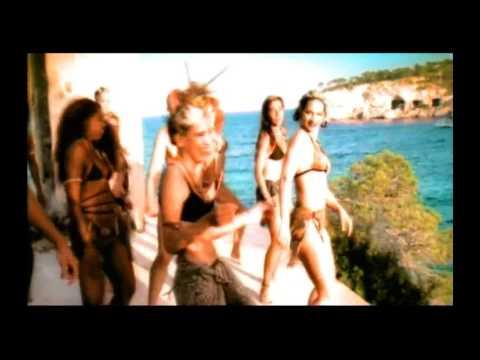 Loona  Bailando 1998