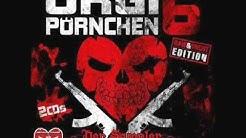 Scar - Eines Tages (Orgi Pörnchen 6 - Der Sampler!!!)