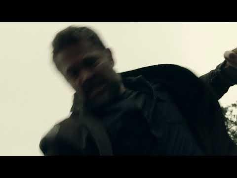 Fear The Walking Dead - Season 6 Trailer